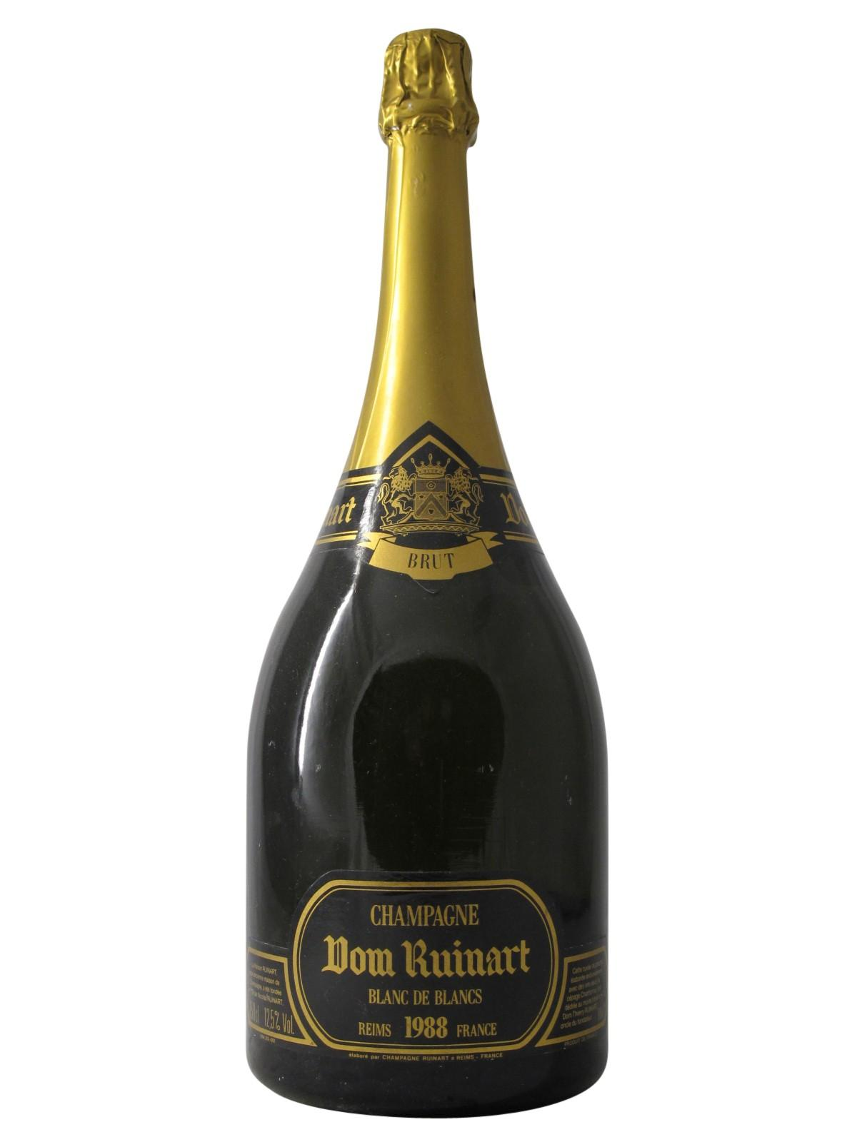 champagne ruinart email